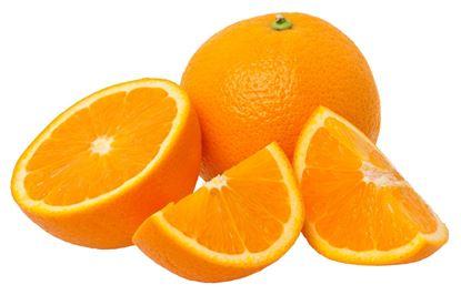 Malta Orange (மால்டா ஆரஞ்சு)