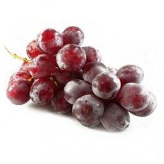 Panneer Grapes (பன்னீர் திராட்சை)