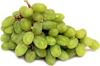 Jumbo Grapes