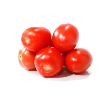 Bangalore Tomato (பெங்களூரு தக்காளி)