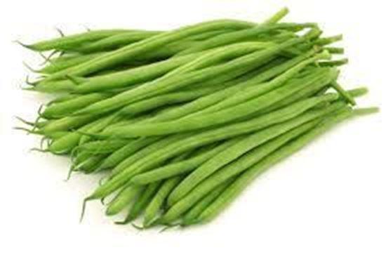 Beans (பீன்ஸ்)