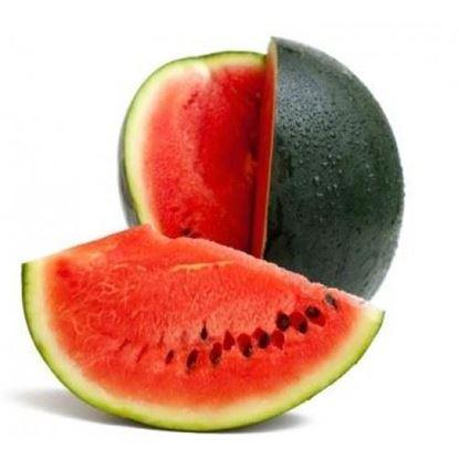 kiran(Water melon)
