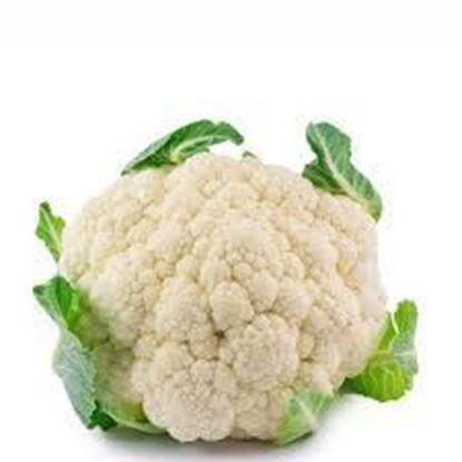 Cauliflower (காலிஃபிளவர்)