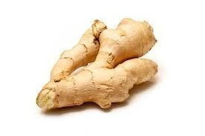 Ginger (இஞ்சி)new