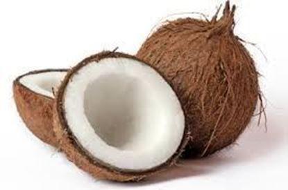 Picture of Coconut Big (தேங்காய் பெரியது)