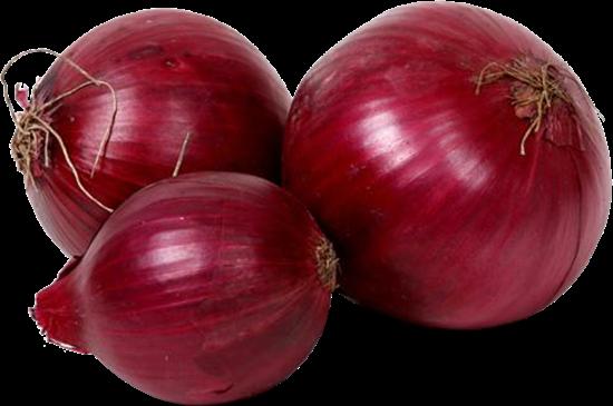 Onion Big (பெரிய வெங்காயம்)