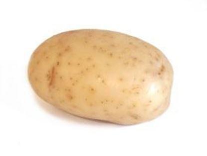 Picture of Potato (உருளைக்கிழங்கு)