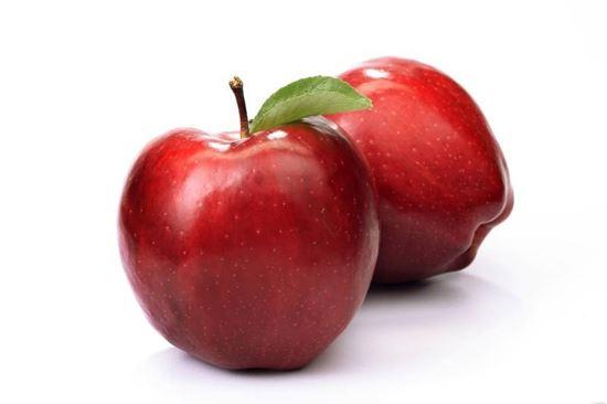 Delicious Apple - Big