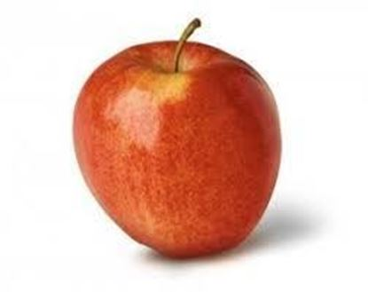 Picture of ITALIAN APPLE