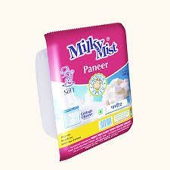 Picture of PANEER 200 GMS