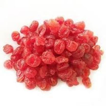 Picture of DRY CHERRY