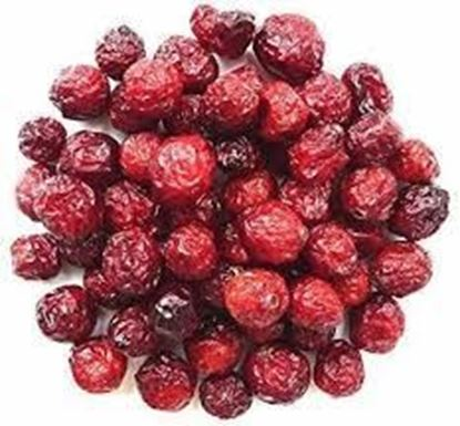 Picture of DRY CRANBERRY