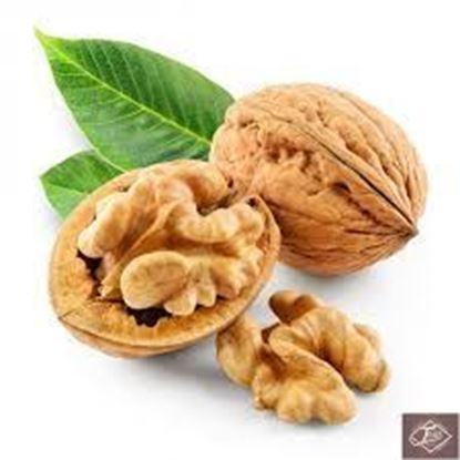 Picture of WALNUT 250 GMS