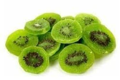 Picture of DRY KIWI