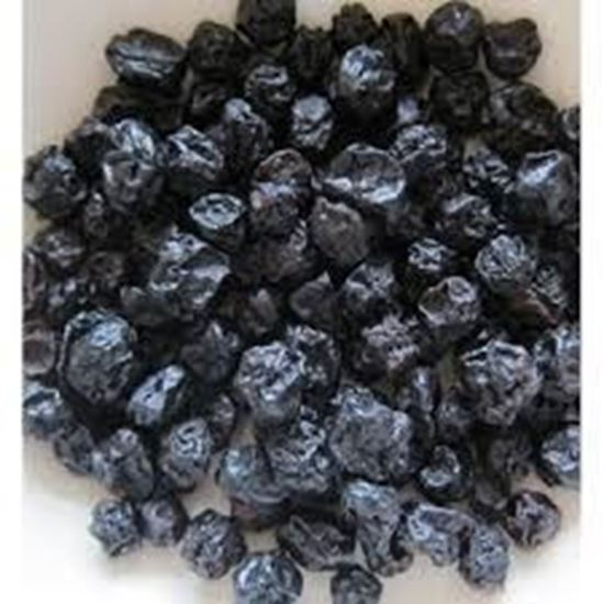 Picture of DRY BLUE BERRY