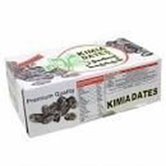 Picture of KIMIA DATES
