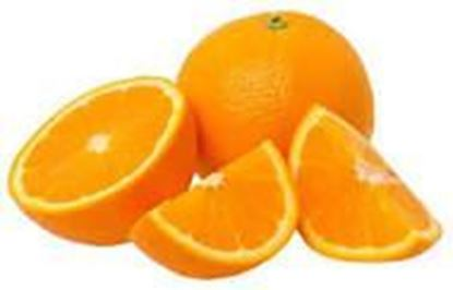 Picture of AUSTRALIAN ORANGE