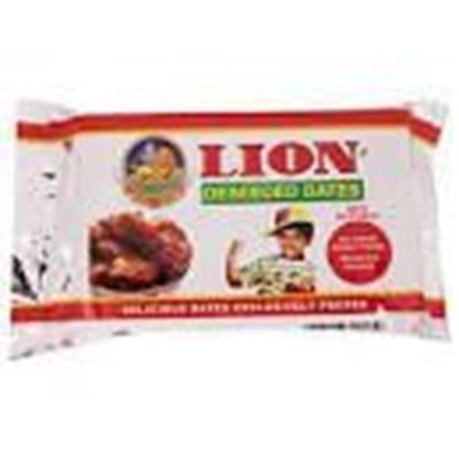Picture of LION SEEDLESS 500 GMS