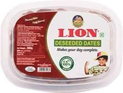 Picture of LION SEEDLESS 500GMS