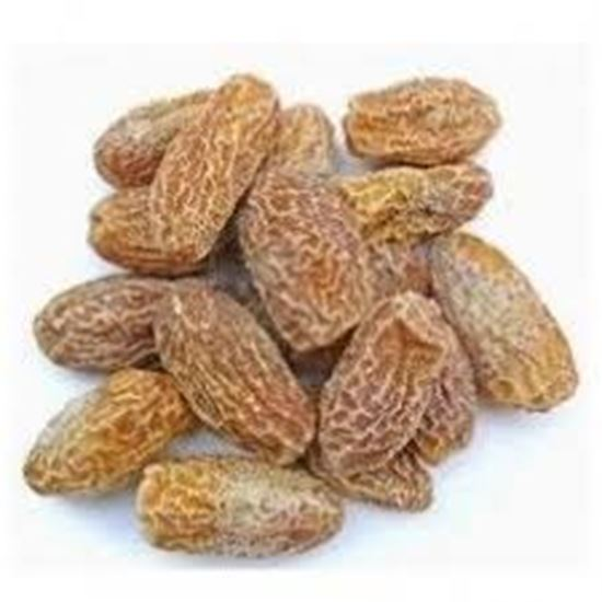 Picture of LION DRY DATES 200GMS