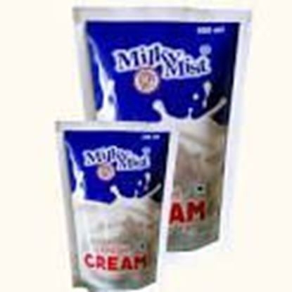 Picture of FRESH CREAM 500 ML
