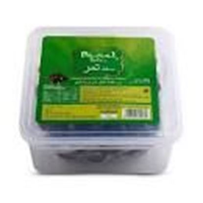 Picture of MUSCAT DATES 250 GMS