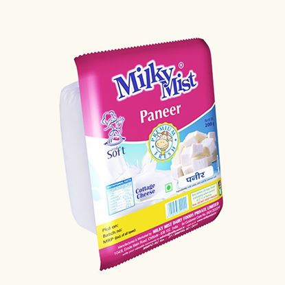 Picture of PANEER 100 GMS